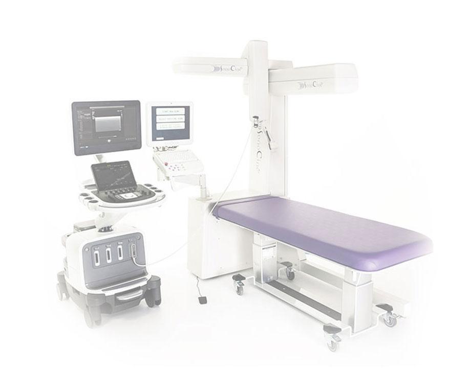 equipment-04
